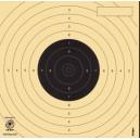 Tarcza Ppn 13,5x13,5 cm