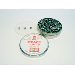 Śrut 4.50 mm JSB Exact